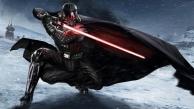 Vader (WIP)