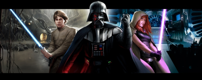 balance_of_the_force_box_cover_by_wraithdt-d6vswya