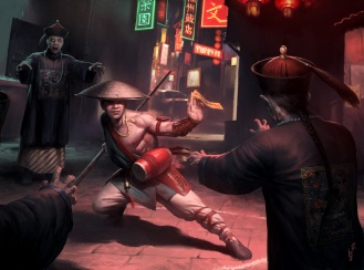 chinese_vampire_hunter_by_wraithdt-d9468j1