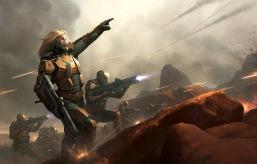 colony_warrior_by_wraithdt-da1hez6
