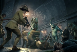 cthulhu_wars___the_raid_on_innsmouth_by_wraithdt-da6adbd