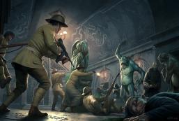 cthulhu_wars___the_raid_on_innsmouth_by_wraithdt-da6adbd