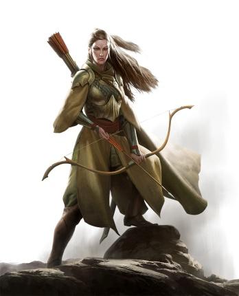 elf_warfare_cover_art_by_wraithdt-da1hd78