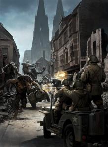 the_nazi_occult___the_werwolves_by_wraithdt-d944d0a