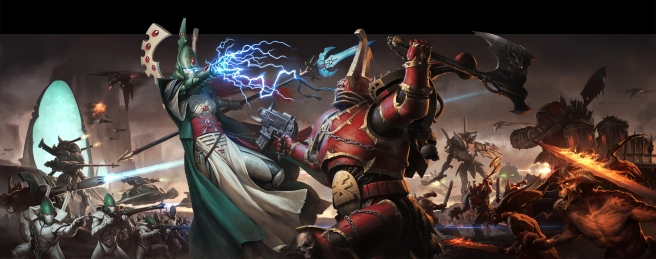 wh40k_conquest__eldar_vs_chaos_by_wraithdt-d8hfu95