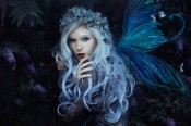 bella_kotak_fairytale_fantasy_portrait_photography_portraiture_fairy_faerie_fae_jessica_dru_wings_lilac_floral_flowers_lace_twilight_fashion_editorial-X3