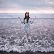 bella_kotak_mermaid_siren_fairytale_fantasy_ocean_sea_pastel_unicorn_rainbow_water_waves_tide_ebb_flow_life_earth_goddess_vibes_ethereal_creature_sea_queen_pearl_nymph_woman-X3