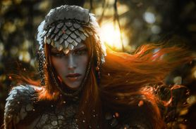 Fantasy-photography-and-creative-retouching-my-journey-as-an-aspiring-artist-in-search-of-my-own-style-5a51d3eb9a177__880