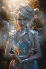Fantasy-photography-and-creative-retouching-my-journey-in-search-of-my-own-hybrid-style-5a53353e94bfe__880