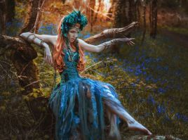 Fantasy-photography-and-creative-retouching-my-journey-in-search-of-my-own-hybrid-style-5a5335479dae6__880