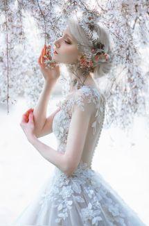 wedding-5a51cb1807e4f__880