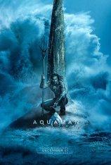 Meg-Aquaman Mashup